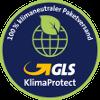 Geschenke-Spiele.de mit klimaneutralem Versand