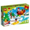 LEGO® ab 20 Euro