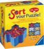 Puzzle-Zubehör