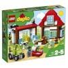 10869 LEGO® DUPLO® Ausflug auf den Bauernhof