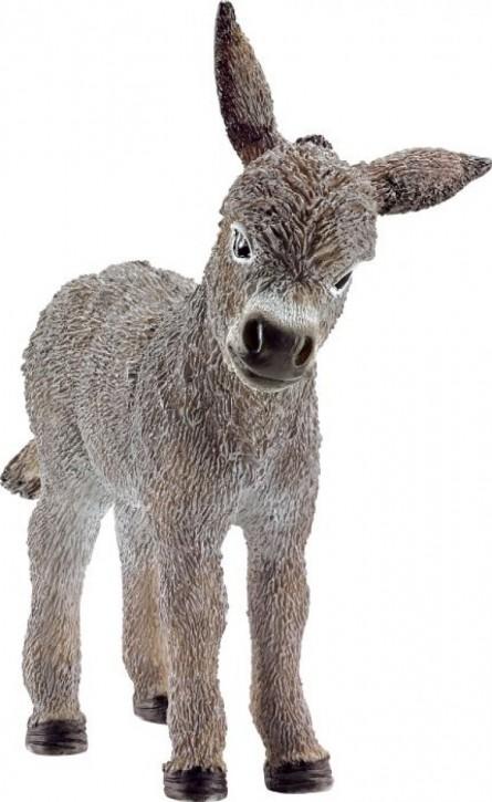 Schleich® Farm World 13746 Esel Fohlen