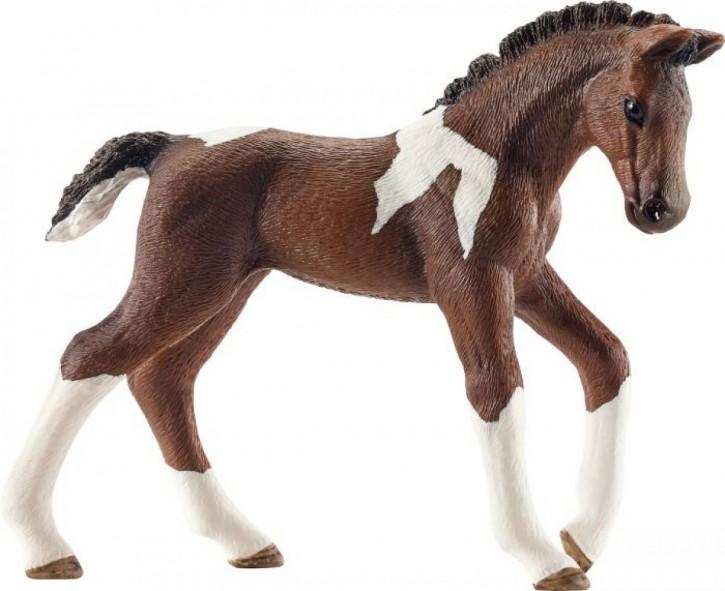 Schleich Horse Club 13758 Trakehner Fohlen