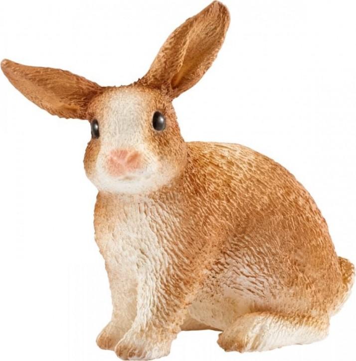 Schleich Farm World 13827 Kaninchen