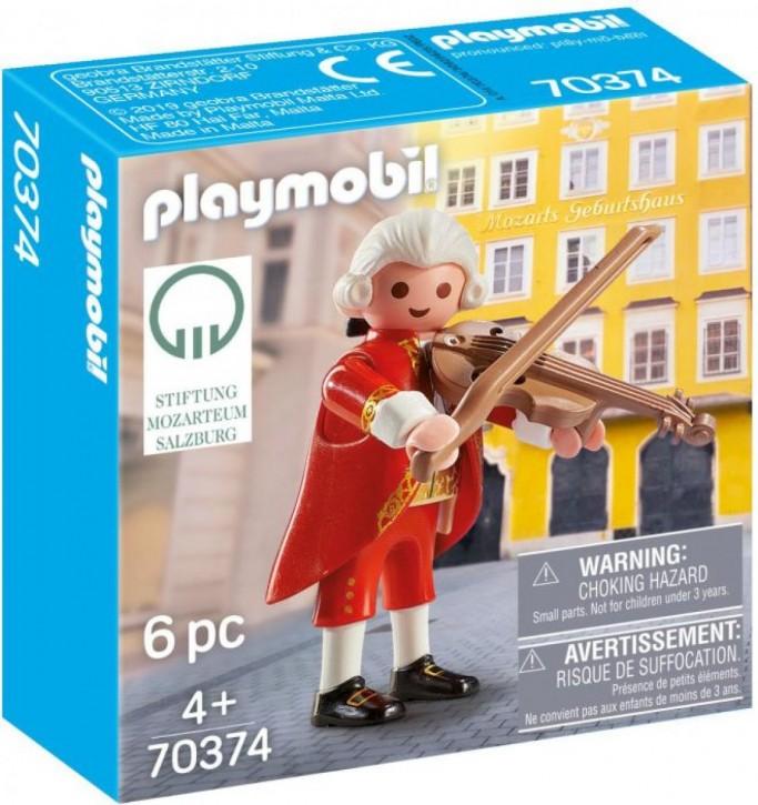 Playmobil® 70374 Mozart