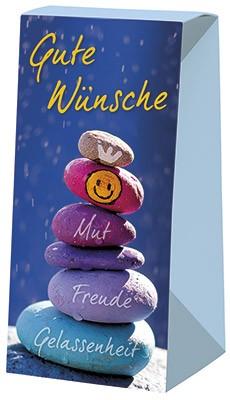 Gute Wünsche Duschgel Hair & Body 60 ml