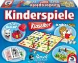 Schmidt Spiele Kinderspiele Klassiker B-Ware OVP
