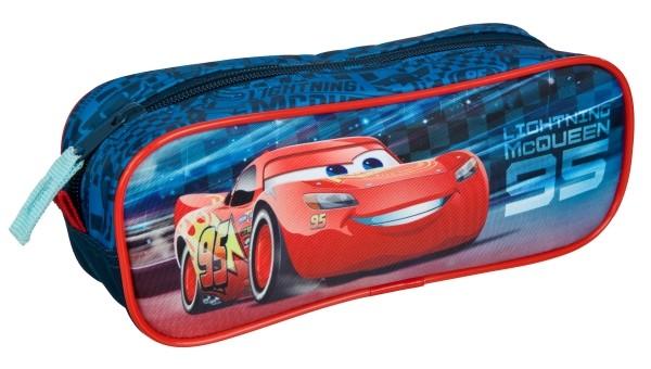 Disney Pixar Cars Federmäppchen 23 cm