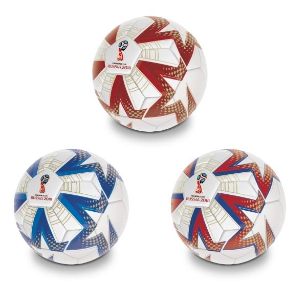 Fifa Fußball WM 2018 Sputnik Gr.5