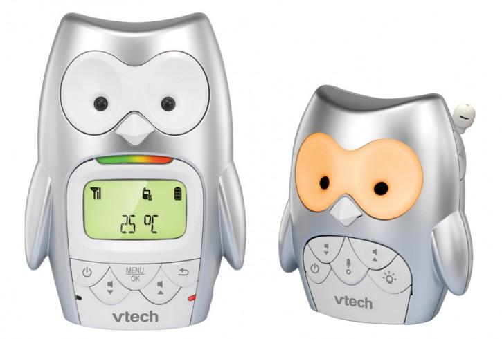 Vtech Babyphone BM2300 Safe & Sound