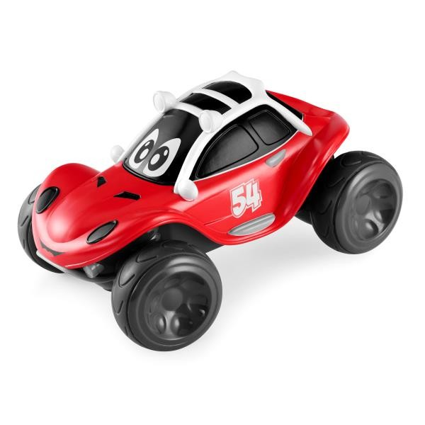 Chicco Bobby Buggy RC Auto B-Ware OVP