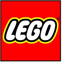 lego-icon
