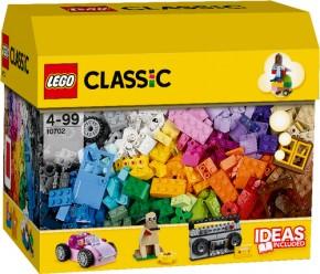 LEGO Classic 10702 LEGO Kreatives Bauset