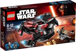 LEGO® Star Wars 75145 Eclipse Fighter