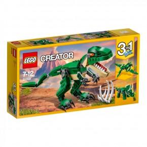 LEGO 31058 Creator Dinosaurier