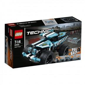 LEGO 42059 Technic Stunt-Truck
