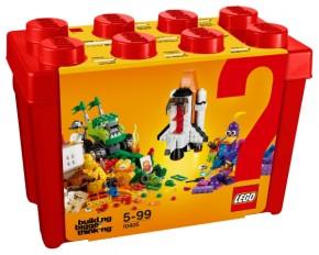 10405 LEGO® Mars Mission Jubiläumsedition
