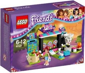 LEGO® Friends 41127 Spielspaß im Freizeitpark B-Ware OVP