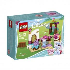 LEGO 41143 Disney Princess Berrys Küche