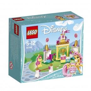 LEGO 41144 Disney Princess Suzettes Reitanlage