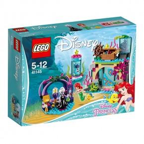 41145 LEGO® Disney Princess Arielle und der Zauberspruch