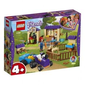 LEGO® Friends 41361 Mias Fohlenstall 4+