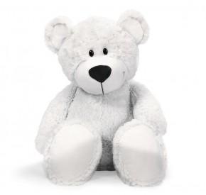 My NICI Eisbär Plüschteddy weiß 80cm