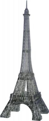 Puzzle 3D Crystal Eiffelturm 96 Teile