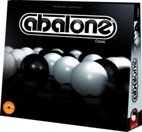 Abalone Classic Strategiespiel