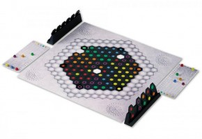 Kosmos Einfach Genial Brettspiel B-Ware OVP