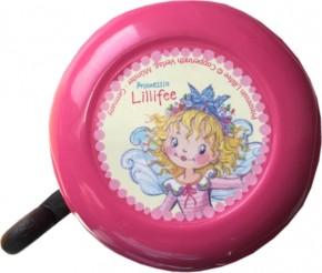 Prinzessin Lillifee Fahrrad-Klingel