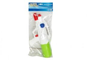 SF Wasserpistole mit Pumpfunktion 300 ml ab3J