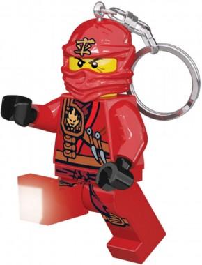 Lego Ninjago Kai Mini-Taschenlampe
