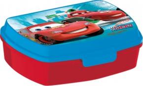 Disney Pixar 21590 Cars Brotdose o. Einsatz