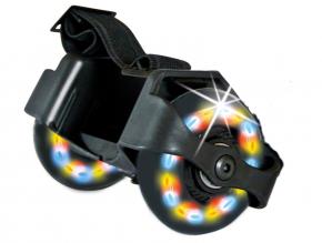Schildkröt Fun Sports Fersenroller Flashy 2 Stck.